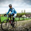 Florian am Koppenberg / Ronde von Vlaanderen 2017