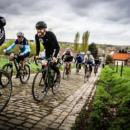 Jens - Koppenberg - Ronde van Vlaanderen 2017